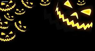 halloween pumpkin wallpapers pumpkin backgrounds hd 6976781
