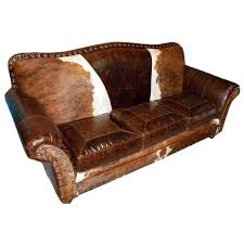 Cowboy Style Home Decor Western Leather Furniture U0026 Cowboy Furnishings From Lones Star