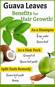 T Gel Shampoo For Hair Loss 233 Best Hair Alopecia U0026 Hair Fall Images On Pinterest Natural
