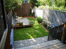 Unique Backyard Ideas by Backyard Umbrella Ideas Traditional On Beautiful Outdoor Patio For