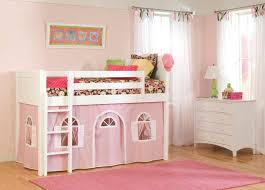 Girls Kids Beds by 25 Best Twin Bed For Toddler Ideas On Pinterest Toddler Twin