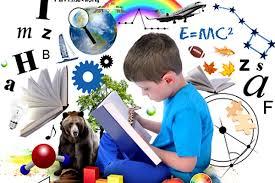 Critical Thinking And English Language Teaching Pt      EFL Magazine