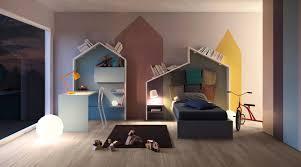 couleur feng shui cuisine meilleures idã es ã propos de couleur des murs sur
