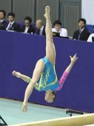 woman gymnast leotard Pantyhose pussy |Pinterest