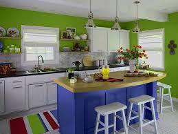 kitchen open plan kitchen lighting ideas the smart way kitchen