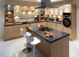 Kitchen Cabinets Designs Photos by Kitchen Designs Small Space Zamp Co