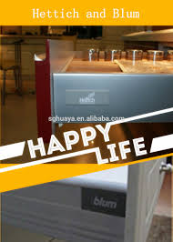 Modular Kitchen Cabinets by Cheap Modern Modular Kitchen Cabinets Factory Need To Sell Used