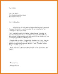 Request letter tagalog