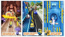 Despicable Me apk For Android