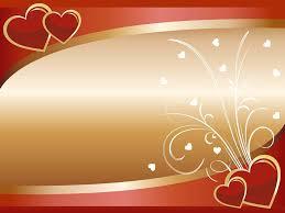 Create Invitation Card Free Astounding Plain Invitation Cards 23 In Create An Invitation Card