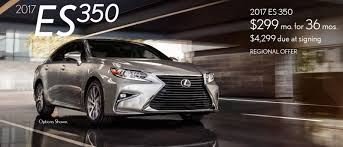 white lexus for sale in ireland lexus of north hills in wexford serving pittsburgh cranberry