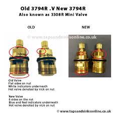 best image of howdens kitchen accessories kitchen design ideas howdens arona monobloc tap9103 valve