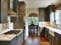 kitchen popular cabinet colors home kitchen design kitchen