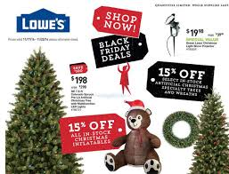black friday 2017 ps4 price target best of black friday deals released from walmart target sears