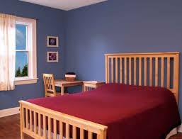 best bedroom colors cesio us