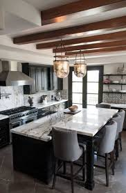 Deals On Kitchen Cabinets by Best 20 Rustic Chic Kitchen Ideas On Pinterest Country Chic