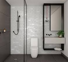 Bathroom Interior Design Ideas by Best 25 Minimalist Bathroom Ideas On Pinterest Minimal Bathroom