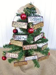 handmade paint stick ornaments hgtv