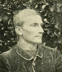 René Schützenberger