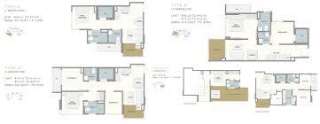 forte suites singapore new property launch 6100 0601