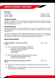 Front Desk Hotel Cover Letter Sushi Chef Resume Resume Cv Cover Letter
