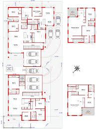 pleasurable ideas two storey house plans perth 1 designs 2 story sensational inspiration ideas two storey house plans perth 5 designs