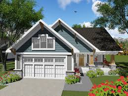 Hip Roof Ranch House Plans Ranch House Plans The House Plan Shop