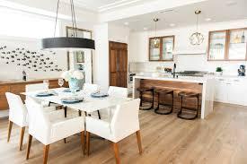25 best interior designers in california the luxpad serendipite interior design kitchen california