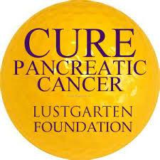 Lustgarten Foundation To Host