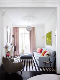 design small living room layout spaces ideas gallery u2013 small