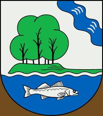 Neversdorf