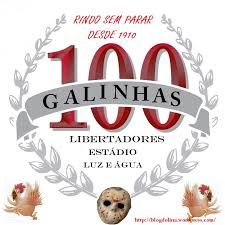 Libertadores Da America 2011... Images?q=tbn:ANd9GcSrR5e6iCxuXrp5cqUCy8WyBAetR9T2D0yPzXxP6fa0vanMaJHz