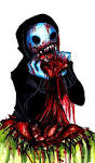 creepypasta eyeless jack