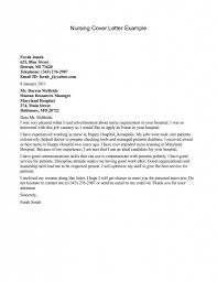 Basic Resume Cover Letter Template by Simple Cover Letter Samplecover Letter Samples For Jobs