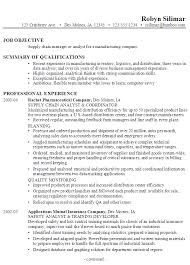 Click Here to Download this Business Strategy Analyst Resume Template   http   www