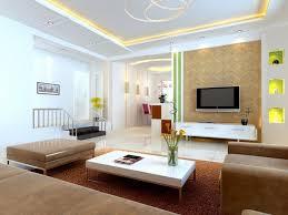 Exquisite Minimalist Living Room Designs  The Home Design - Minimalist living room designs