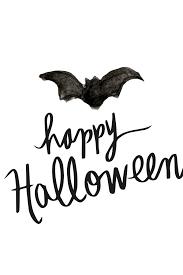 black and white halloween backgrounds happy halloween guys i u0027m dressing up as revenge era gerard way