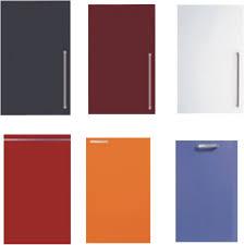 Kitchen Cabinet Doors White Kitchen Cabinet Achievements Kitchen Cabinet Doors Only