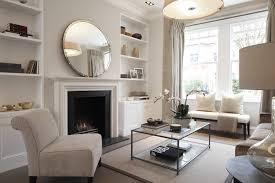 st albans ave chiswick london interior design laura hammett