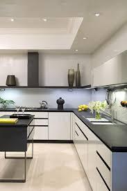 Kitchen Furniture Design 45 Best Printed Glass Inspiration Images On Pinterest Kitchen