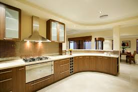 Best Home Designs by Home Decoration Kitchen Home Design Ideas