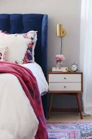 Bedroom Modern Furniture Best 20 Mid Century Modern Bedroom Ideas On Pinterest Mid