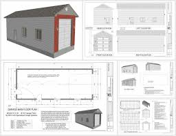rv garage designs cool rv garage floor plans cool home design rv garage designs over 100 garage and barn plans in pdf jpg and dwg on a