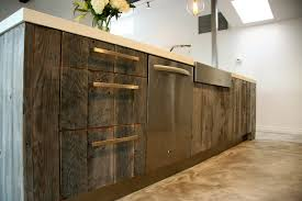 unfinished kitchen cabinets unfinished wood cabinets amish