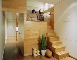 Small Studio Apartment Design In New York IDesignArch Interior - Interior design studio apartments