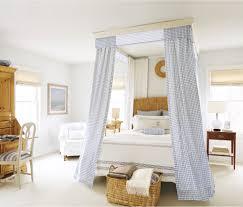 Unique Bedroom Ideas Bedroom Ideas Home Design Ideas