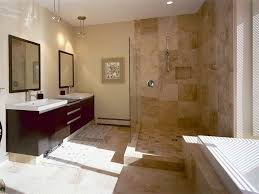 Small Bathroom Ideas Uk Small Bathroom Design Ideas On A Budget Simple Bathroom Designing