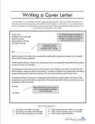 Letter Cover Format by Proper Cover Letter Format File Name Business Letter Format 05jpg