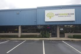 root grow bloom u2013 hydroponic gardening finds its home here at