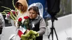 BBC Brasil - Notícias - Vítima de 11/9 é identificada após 10 anos
